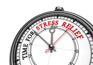 Stress Relief Tips For Finding behavioral Health Jobs Near Me