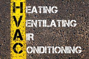 Denver HVAC